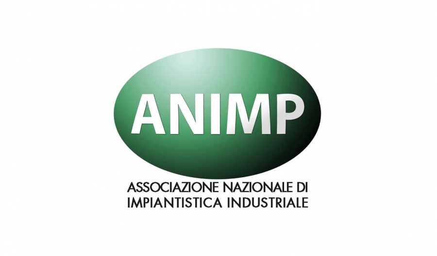 SupplHi becomes a member of ANIMP