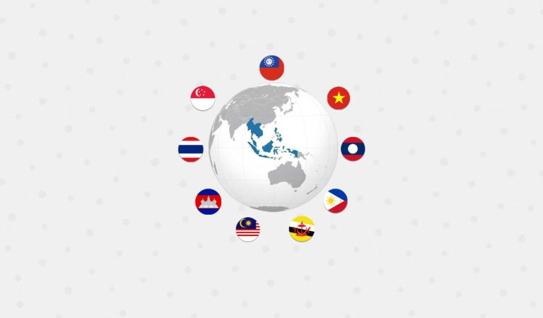 Focus on Vendors from ASEAN countries for Local Content and beyond
