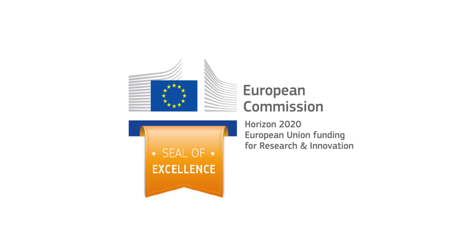 SupplHi awarded the Seal of Excellence by The European Commission