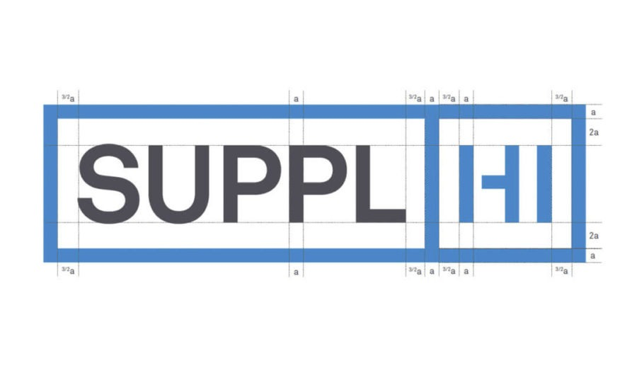Why the SupplHi brand?