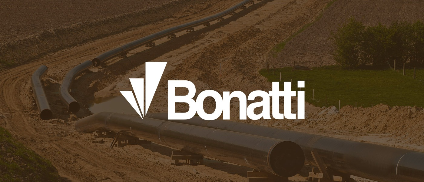 Bonatti adopts SupplHi's plug and play platform to cover all its Vendor Management needs
