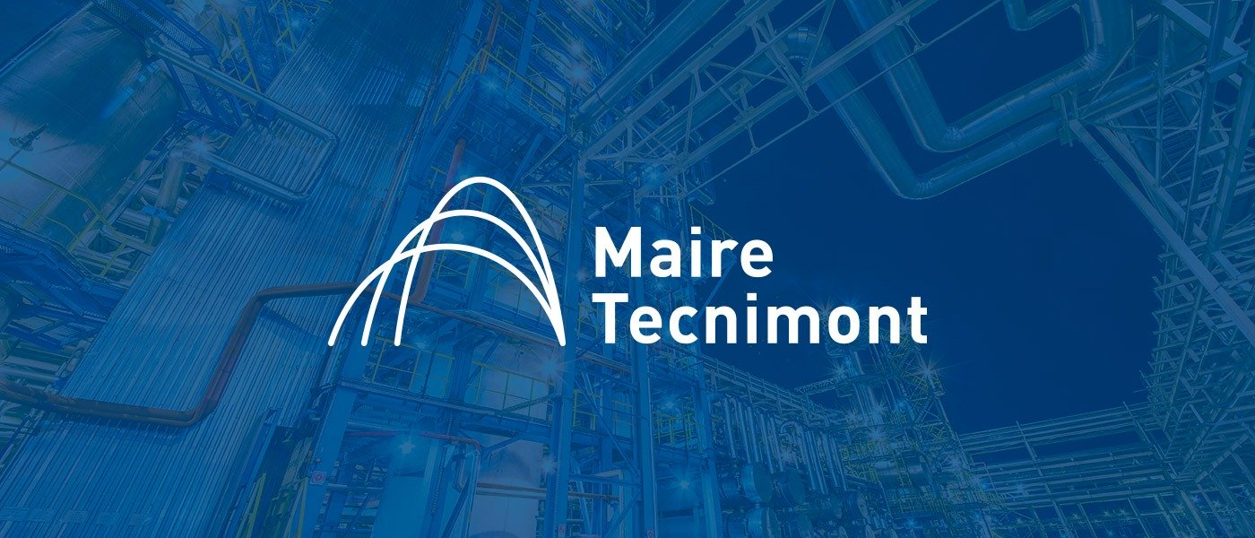 Maire Tecnimont leverages on SupplHi for all its Vendor Management needs