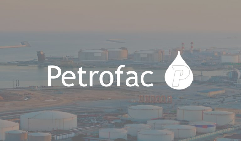 Petrofac E&C chooses SupplHi to adopt a new Categorization of equipment and services