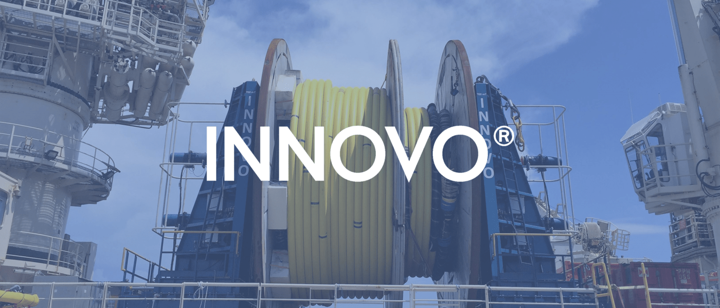Innovo achieves more Qualifications with Buyers through the Assessment Visit of an independent 3rd party