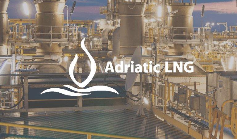 Adriatic LNG adopts SupplHi for its global Vendor Scouting needs